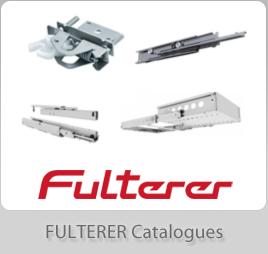 Katalogy Fulterer
