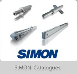 Katalogy Simon